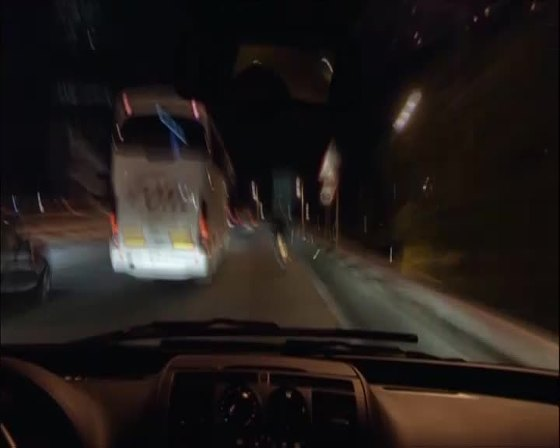 Driving Hyperlapse
